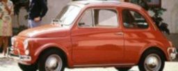 Fiat -Lancia
